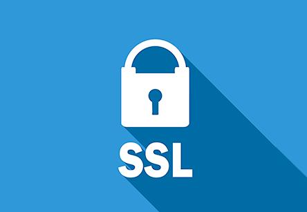 meclibはSSL対応で信頼性の高いデジタルブック・電子カタログを作成します