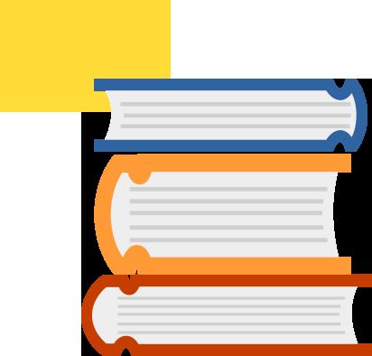 meclibはページ数の多いカタログも快適に動作