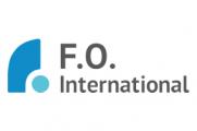 株式会社F・O・インターナショナル様
